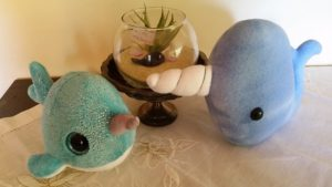 Narwhal Collection