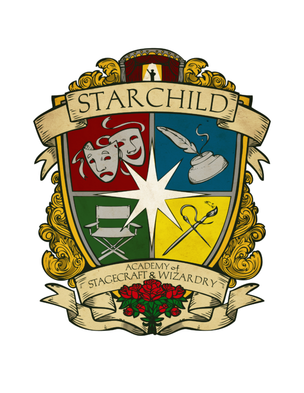 Coming Soon: STARCHILD ACADEMY